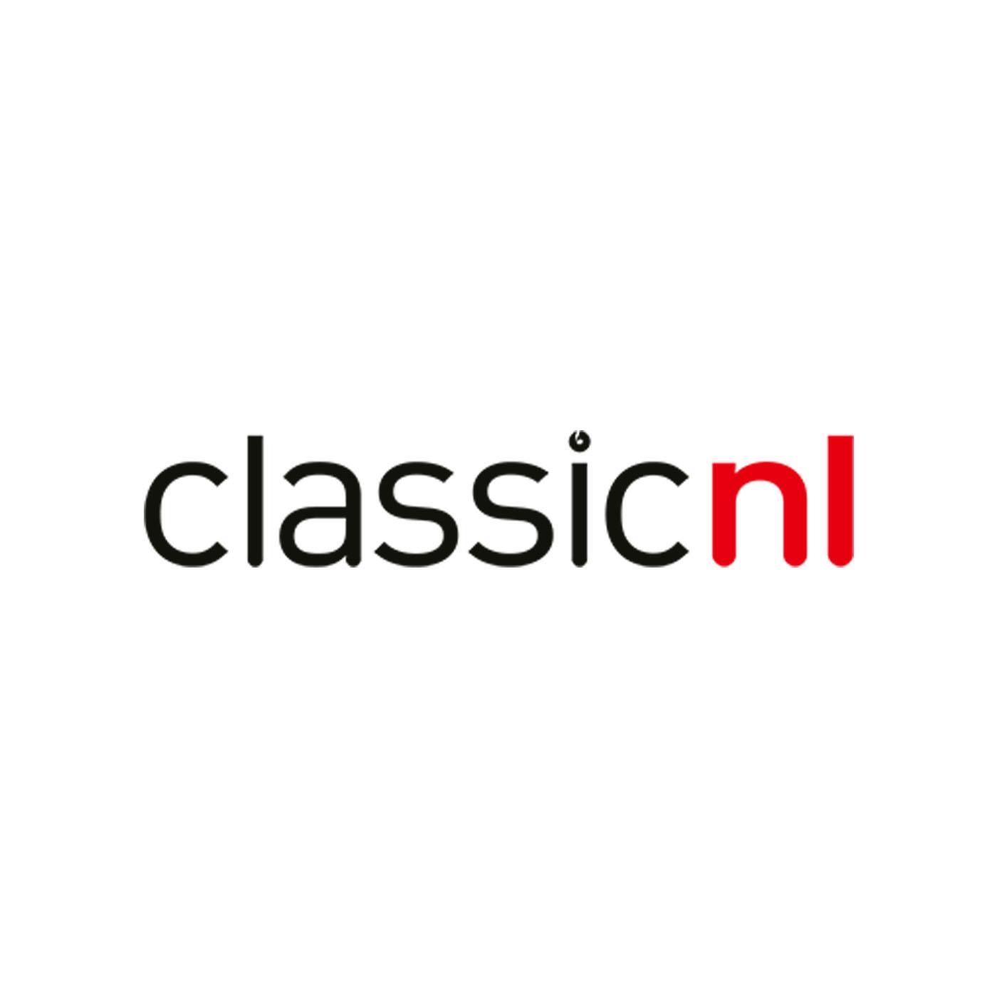Classic FM Album Top 20